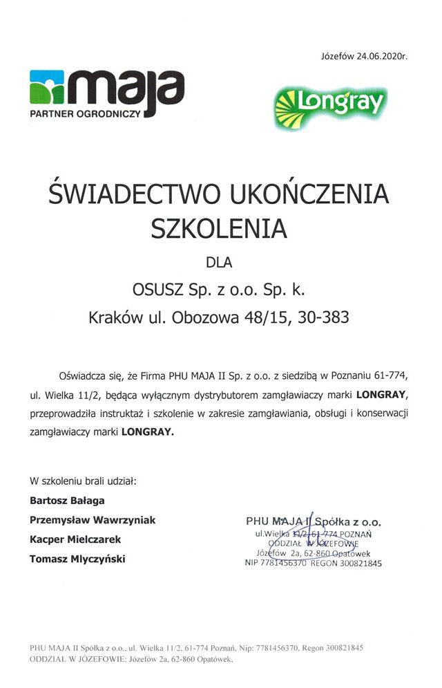 http://dezynfekcja-24h.pl/wp-content/uploads/2020/09/certyfikat-zamglawianie-termiczne-640x995.jpg